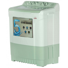 Godrej WS 680 CT 6.8 Kg Semi Automatic Washing Machine