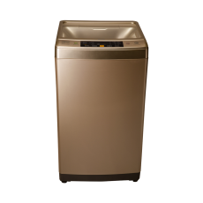 Haier HSW72 789NZP 7.2 kg Fully Automatic Washing Machine