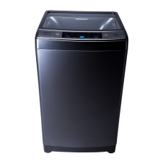 Haier HWM78 789NZP 7.8 kg Fully Automatic Washing Machine