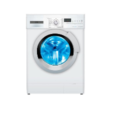 2x Drum Rib Rib TDC Tumble TDC 42097400 Washing Machine VESTEL OK