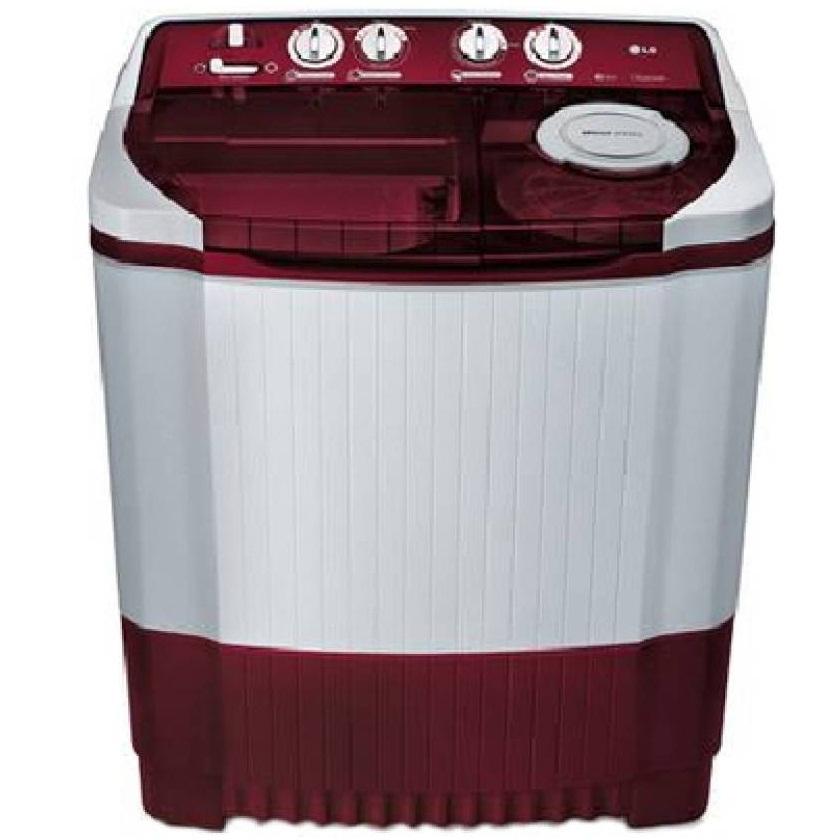 Lg P7253r3f 6 2 Kg Semi Automatic Washing Machine Price Specification Features Lg Washing Machine On Sulekha