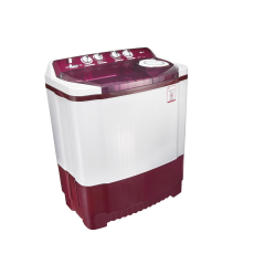 LG Semi Automatic Washing Machine Price 2019, Latest Models