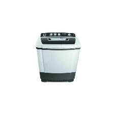 Videocon Washing Machine Price 2019 Latest Models