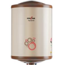 Kenstar AQUAFRESH HZ KGH25AF1 G8PR0 25 Litres Electric Storage Water Heater