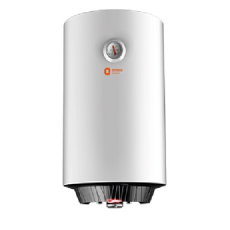 Orient Eco Smart SWET25WGM2 25 Litres Electric Storage Water Heater