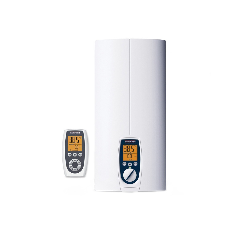 stiebel eltron water heater price 2018 latest models specifications sulekha water heater. Black Bedroom Furniture Sets. Home Design Ideas