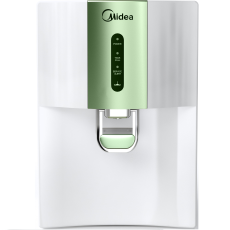 Carrier Midea MWPRO080AL3 Water Purifier (RO)