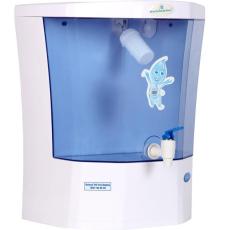 Kelvinator Essenciaa Water Purifier (RO+UF)