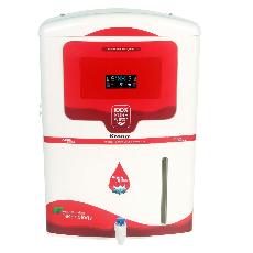 8e1739886c3 Krona Aqua Bliss 10 Water Purifier (RO)