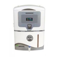 Krona Aqua Reviera Water Purifier (RO+UV)