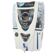 Lifeguard Viva Plus Water Purifier (RO+UF+UV)