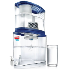 Prestige Clean Home PSWP 2.0 Water Purifier (UF)