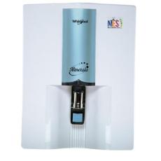 Whirlpool Minerala 90 Classic Water Purifier (RO+MES)