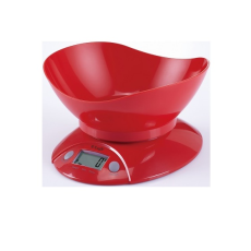 Eagle EEK 3005A Kitchen 5Kg Accuracy 1g Weighing Scale
