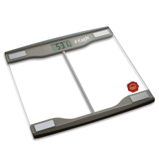 Eagle EEP1006A Personal 150Kg Accuracy 100g Weighing Scale