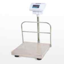 essae ds 215 platform 150kg accuracy 20g weighing scale price rh sulekha com