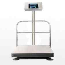 essae ds 451 platform 600kg accuracy 50g weighing scale price rh sulekha com