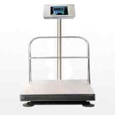 essae ds 451 platform 60kg accuracy 5g weighing scale price rh sulekha com essae weighing scale ds-215 manual essae teraoka weighing scale manual