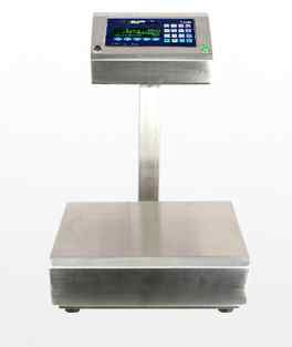 essae si 810 bench 300kg accuracy 20g weighing scale price rh sulekha com