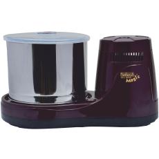 Kailash All New Magic 2 Litres Table Top Wet Grinder