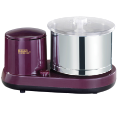 Kailash Supremo 5G 2 Litres Table Top Wet Grinder